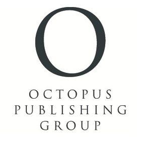 Octopus Books