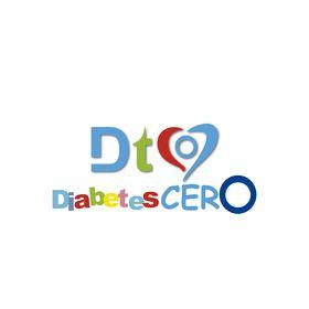 Fundación DiabetesCERO
