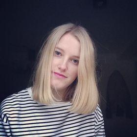 Pauline Taks