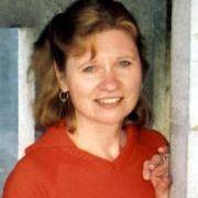 Marilyn Curttright