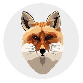 Harriet Fox