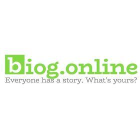 biog.online