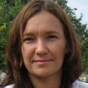Annelie Edvardsson