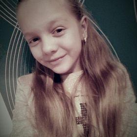Miska Ilencikova
