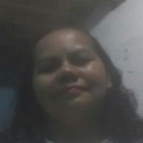 Rosangela Santos