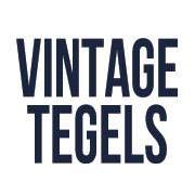 Vintagetegels