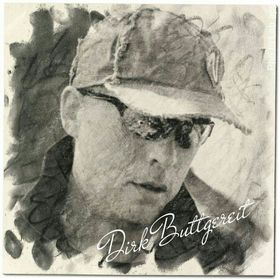 Dirk Buttgereit