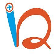IQ Techline 1-866-978-6861