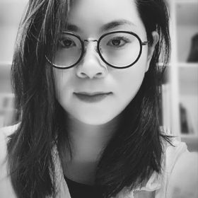 XIONG JIAO QING Pinterest Profile Picture