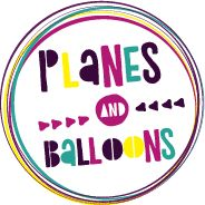 Planes&Balloons