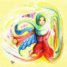 Asmaa Amin