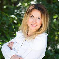 Alicia Maxwell Author