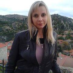 Elena Baboi