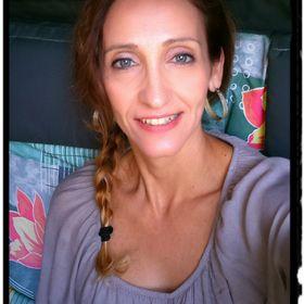 Nadia Morfoniou