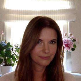 Anniqa Henriksson