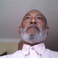 Rajoh King