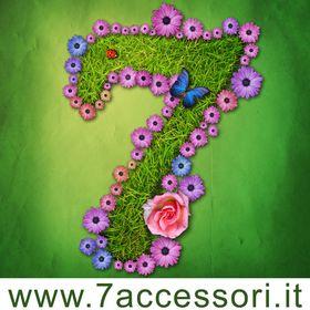 7accessori.it di Gabriella Davino