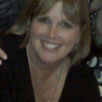 Tracy Fauglid