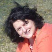 Soňa Hanzalová
