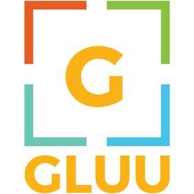 Gluu Professionals Limited