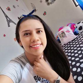 Xiomara Contreras Calderon