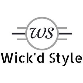 Wick'd Style