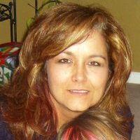 Nancy Legare