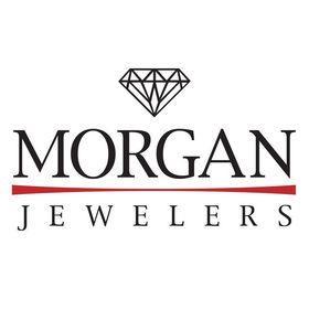 Morgan Jewelers Logan