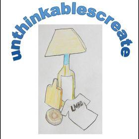 Unthinkablescreate