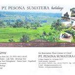 Pesona Sumatera Hldys