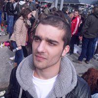 Alberto Martínez Baltasar