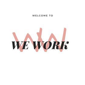We.Work