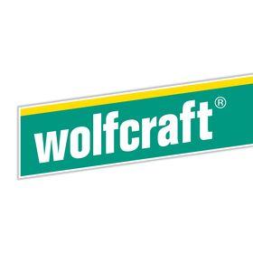 wolfcraft Romania
