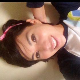 Damaris Carolina Rivera Rosas (driverarosas) en Pinterest b7c31a7aa2c