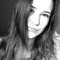 Zosia Kondal