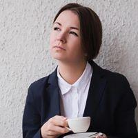 Natalia Shilovskikh-Loubet