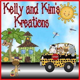 Kelly Inman