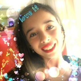 Shanara Taylor