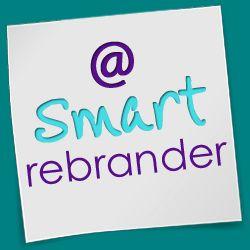 Smart Rebrander
