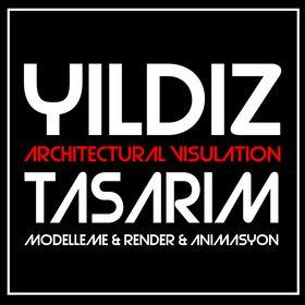 YILDIZ TASARIM