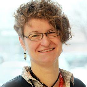 Cindy Vissering