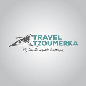 TravelTzoumerka.com
