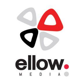 Ellow Media
