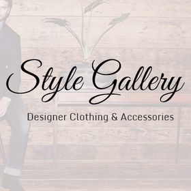 Style Gallery Clothing