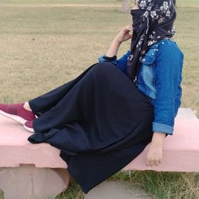 jannat shaikh :-):-)