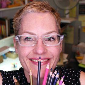 Kathy Weller Art+Ideas