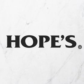 Hope's Perfect