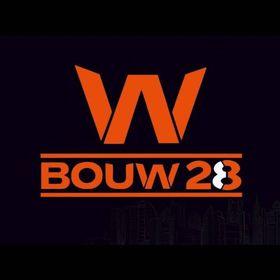 BOUW28