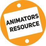 Animators Resource -