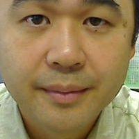 Yasuhiro Nakajima